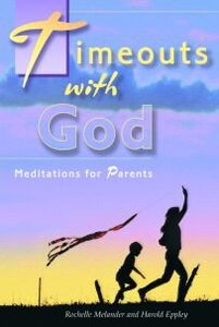 Timeouts With God