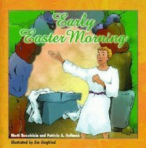 Early Easter Morning
