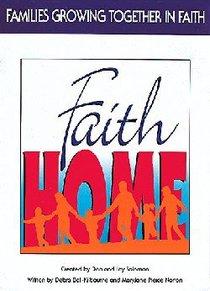 Faithhome Kit