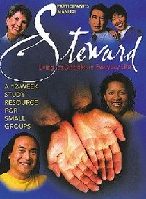 Steward (Participants Manual)