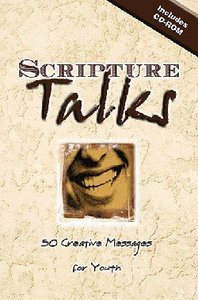 Scripture Talks
