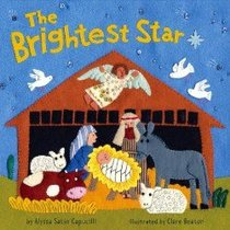 Brightest Star ,The