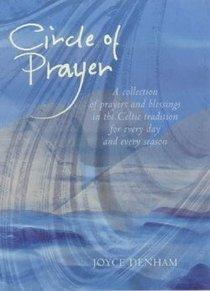 Circle of Prayer