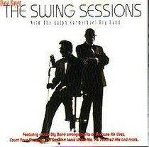 Swing Sessions the