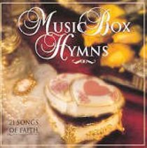 Music Box Hymns