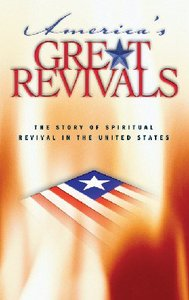 Americas Great Revivals