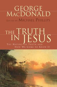 The Truth in Jesus
