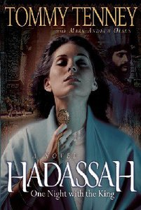 Hadassah (Large Print)