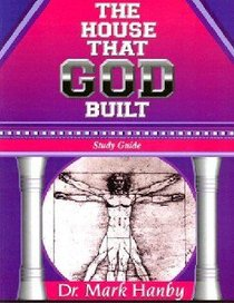 The House That God Built (Study Guide)