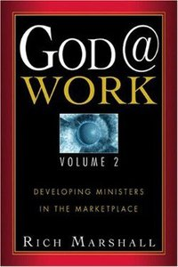 God@Work Volume 2