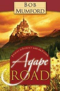 Agape Road