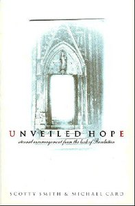 Unveiled Hope