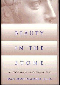 Beauty in the Stone