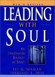Leading With Soul