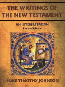 The Writings of the New Testament (2nd Edition)