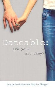 Are You? Are They? (A Dateable Book Series)