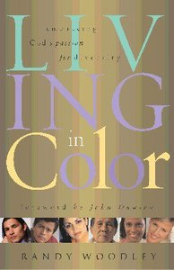 Living in Color