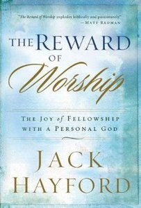 The Reward of Worship