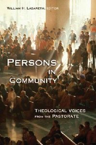 Persons in Community