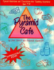 The Pyramid Cafe