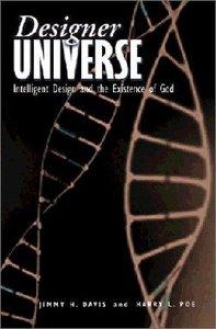 Designer Universe