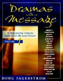 Dramas With a Message (Vol 1)