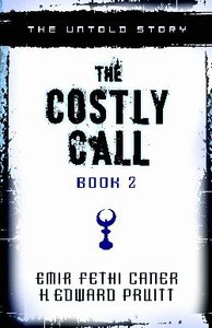 The Costly Call (Book 2)