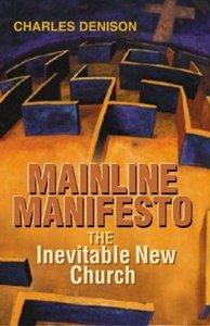 Mainline Manifesto