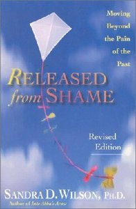 Released From Shame (2002)
