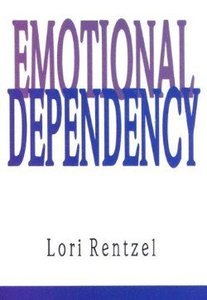 Emotional Dependency (5 Pack)