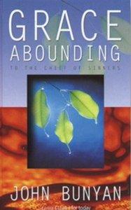 Grace Abounding