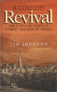A Cornish Revival