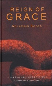 Living Classics For Today: The Reign of Grace