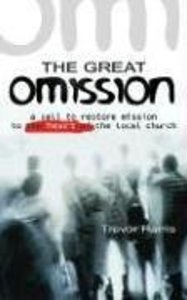 The Great Omission