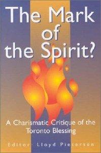 The Mark of the Spirit