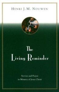 The Living Reminder