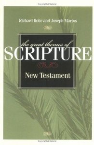 Great Themes of Scripture NT (Vol 2)