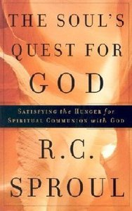 The Souls Quest For God