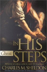 In His Steps (Pure Gold Classics Series)
