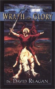Wrath and Glory