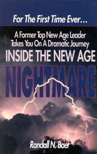 Inside the New Age Nightmare