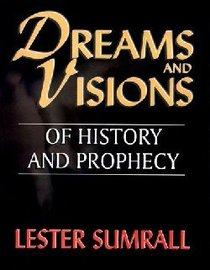 Dreams and Visions (Study Guide)