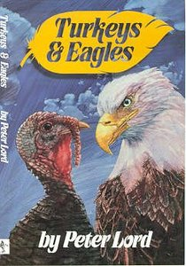 Turkeys & Eagles