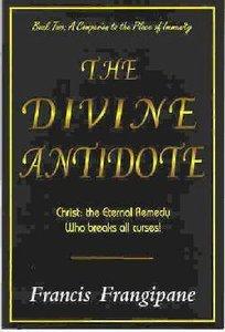 The Divine Antidote