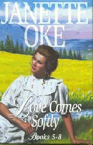 Love Comes Softly 5-8 (Love Comes Softly Series)