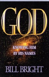 God:13 Steps to Discovering His Attributes