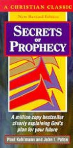 Christian Classics Secrets of Prophecy
