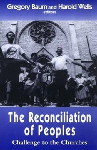Reconciliation of Peoples