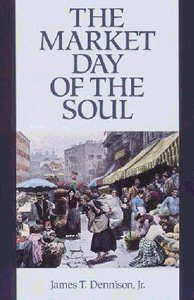 The Market Day of the Soul