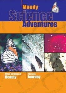 Flying on Wings/Long Journey (Moody Science Adventures Video Series)